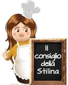 consiglio_della_stilina